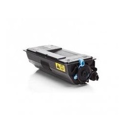 Toner compatible for Kyocera ECOSYS P 4060 dn-32K1T02RS0NL