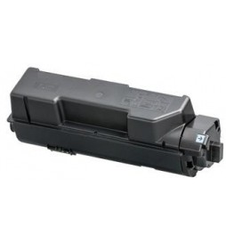 MPS Compa Kyocera ECOSYS P2040dn/P2040dw - 12K/420G