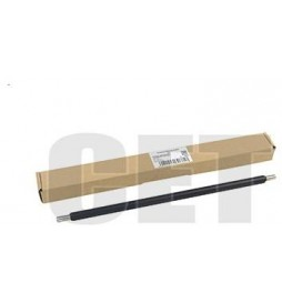 Primary Charge Roller2010,2011,2210,2211,1800.1801,2200,2201