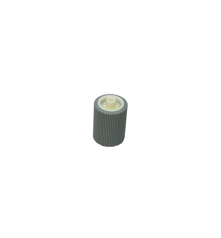 Paper Feed Roller MP2510,3351,3030,2020,2032,1022A267-2751