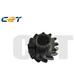 Waste Toner Recycle Drive Gear 12T(OEM) 1060,1075AB01-1462
