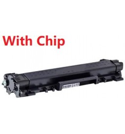 With chip  2310,2350,2370,2375,2510,2530,2550,2730,2750-3K