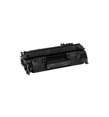 Toner Compatible for Canon MF 6680DN.6600,6640-5K2617B002