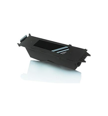 Toner for Canon GP200,210,215,216,211,220,225-9.6K1388A002