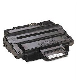 Toner compatible for  Xerox Phaser 3250s-5K106R01374