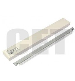 Drum Cleaning Blade-Color C550,560,C570,WC7655,7675,7765