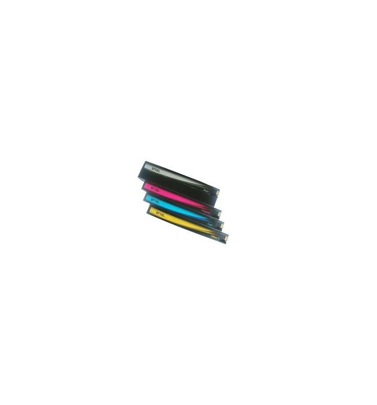 120ml Ciano Com for HP Pro X451,X476,X551,X576-6.6KCN626AE