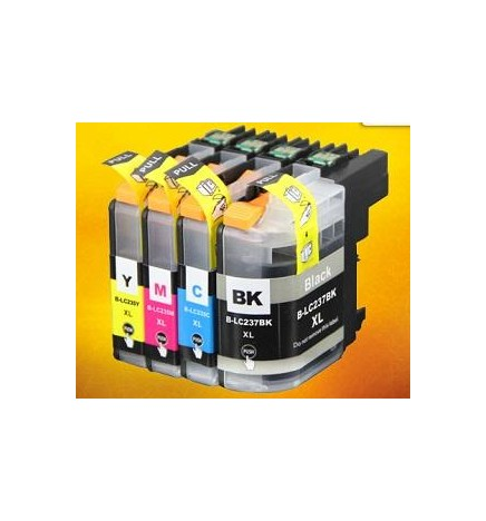 16ML compatibile con Brother MFC-J5920DW-1.2KLC-22EY