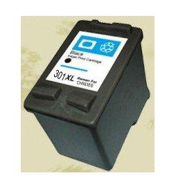 15ML Compa HP 1050,2050,2050S,1000,3000.3050,J610A CH563EE