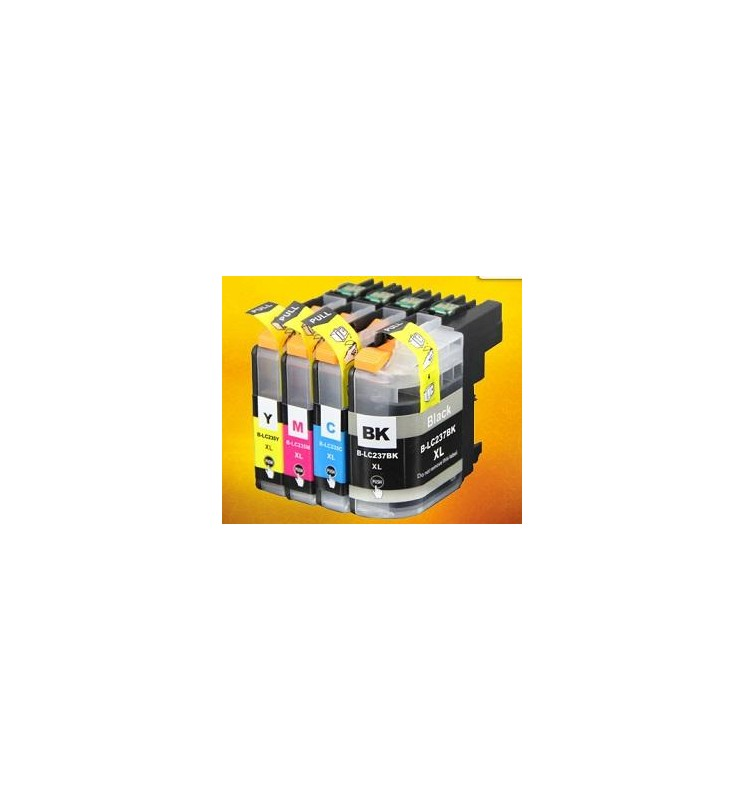 16ML compatibile con Brother MFC-J6925DW-1.2KLC-12EY