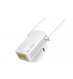Powerline STRONG Wi-Fi 500...